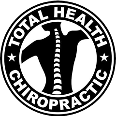 Total Health Chiropractic, Chattanooga Chiropractor, Chiropractics Chattanooga